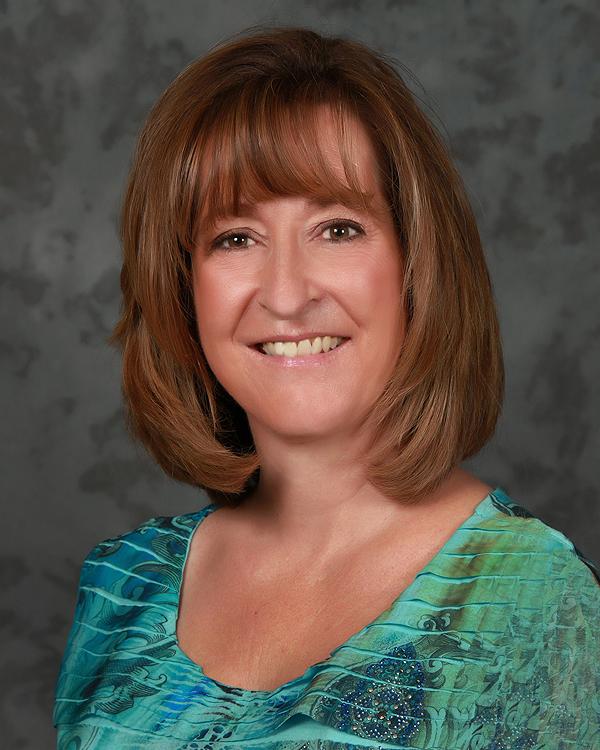 Julie Coberly