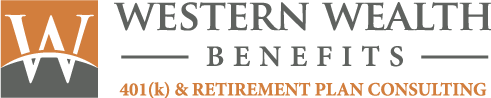 WW Benefits Logo