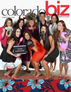 Colorado Biz Magazine